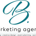 B Marketing Agency