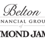Belton Financial Group of Raymond James